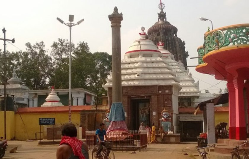 Sakshi Gopal