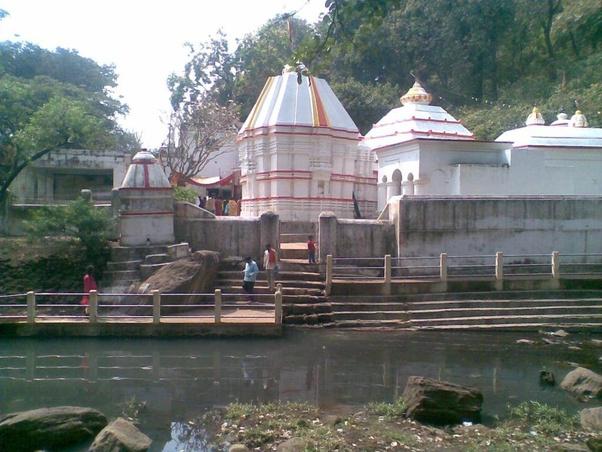 Bhima Dunguri