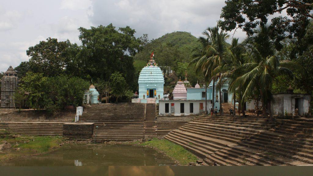 Jamupatna