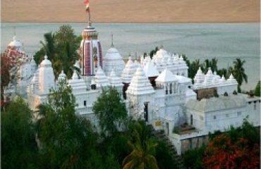 Nayagarh